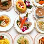 ROYAL WING 中華料理